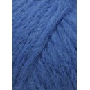 Lang Yarns Malou 769.0006 blauw