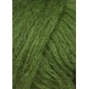 Lang Yarns Malou 769.0098 mos groen (op=op)