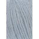 Lang Yarns Malou Light 887.0033 grijs blauw