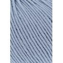 Lang Yarns Merino 120 34.0134 grijsblauw