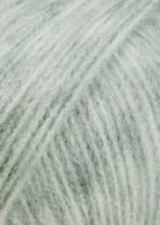 Lang Yarns Nova 917.0003 ecru grijs