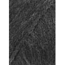 Lang Yarns Nova 917.0004 zwart