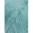 Lang Yarns Nova 917.0058 turquoise