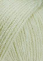 Lang Yarns Nova 917.0022 ecru
