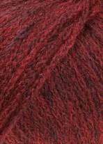 Lang Yarns Nova 917.0061 donker rood