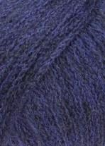 Lang Yarns Nova 917.0035 marine blauw