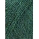 Lang Yarns Nova 917.0018 donker groen (op=op)