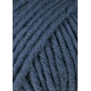 Lang Yarns Cashmere Big 865.0034 denim blauw
