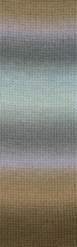 Lang Yarns Jawoll Magic Degrade 85.0024