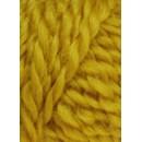 Lang Yarns Kim 815.0050 geel  (op=op)