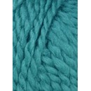 Lang Yarns Kim 815.0072 aqua blauw (op=op)
