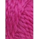 Lang Yarns Kim 815.85 pink (op=op)