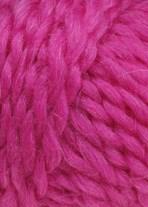 Lang Yarns Kim 815.85 pink op=op
