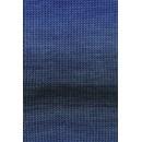 Lang Yarns Merino plus color 926.0035 blauw