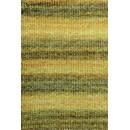 Lang Yarns Mille Colori Superkid 927.0011 (op=op)