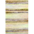 Lang Yarns Mille Colori Superkid 927.0051 (op=op)