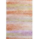 Lang Yarns Mille Colori Superkid 927.0009 (op=op)