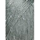 StellLang Yarns Stellina luxe 895.0105 (op=op)