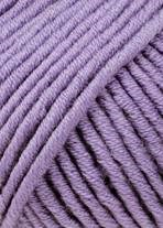 Lang Yarns Merino 50 756.0148 - paars lila