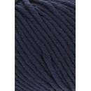 Lang Yarns Merino 50 756.0110 - blauw jeans (op=op)