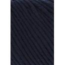 Lang Yarns Merino 50 756.0025 - blauw donker