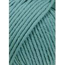Lang Yarns Merino 50 756 0074 - groen donker mint