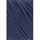 Lang Yarns Merino 50 756.0034 - blauw jeans