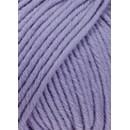 Lang Yarns Merino 50 756.0107 - paars lila