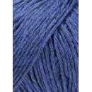 Lang Yarns Yak 772.0006 blauw (op=op)