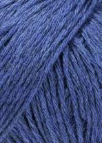 Lang Yarns Yak 772.0006 blauw op=op
