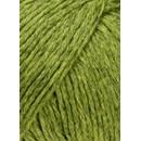 Lang Yarns Yak 772.0013 linde groen (op=op)