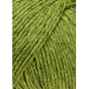 Lang Yarns Yak 772.0013 linde groen
