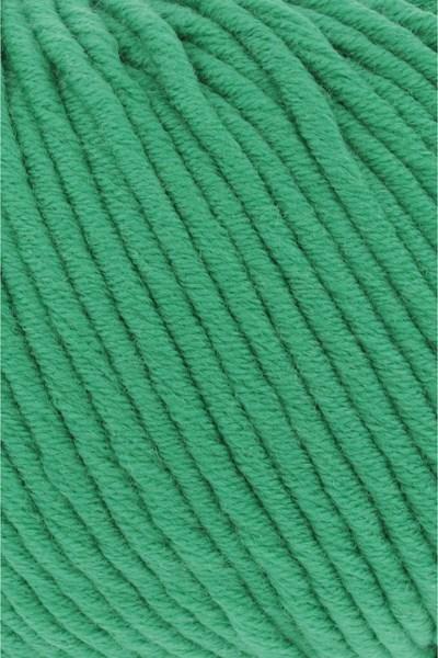 Lang Yarns Merino 50 756.0118 - groen