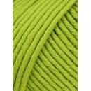Lang Yarns Merino 50 756.0097 - groen lime