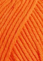 Lang Yarns Merino 50 756.0159 - oranke