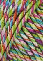 Lang Yarns Merino 50 color 799.0050 - mix