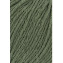 Lang Yarns Airolo 855.0097 helder groen
