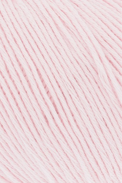 Lang Yarns Baby Cotton 112.0109