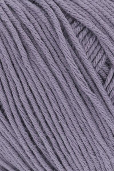 Lang Yarns Baby Cotton 112.0146
