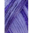Lang Yarns Ella 872.0090 - paars (op=op)