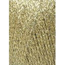 Lang Yarns Lame 36.0222 goud