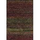Lang Yarns Mille Colori 697.0153 (op=op)
