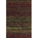 Lang Yarns Mille Colori 697.0153