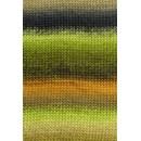 Lang Yarns Mille Colori Baby 845.0017 (op=op)