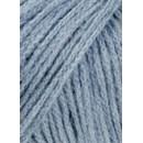 Novena 0033 - Lang Yarns