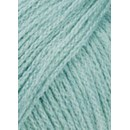 Lang Yarns Novena 768.0071 licht oud aqua blauw
