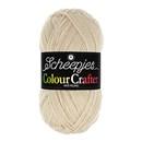 Scheepjes Colour Crafter 1218 Zandvoort - beige