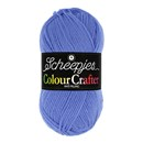 Scheepjes Colour Crafter 1082 Zwolle - blauw lavendel