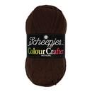Scheepjes Colour Crafter 1004 Veendam - bruin