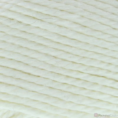 Coton 5 016 room - Lammy Yarns